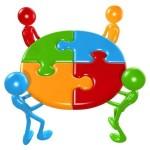 Gra terenowa –  sposób na  teambilding