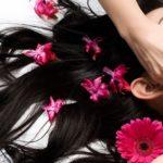 farbowanie włosów kraków